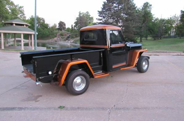 1947-truck-enid-ok4