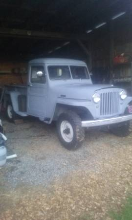 1947-truck-stafford-va