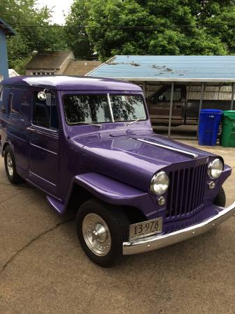 1947-wagon-jeeprod-portland-or2