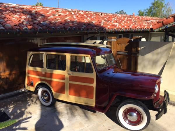 1947-wagon-lagunaniguel-ca-1