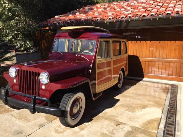 1947-wagon-lagunaniguel-ca-2