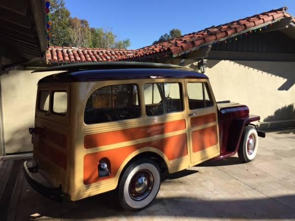 1947-wagon-lagunaniguel-ca-4