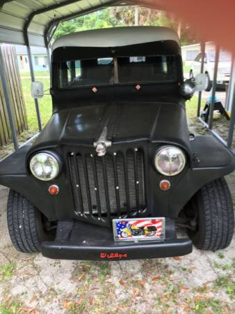 1947-wagon-newsmyrna-fl1