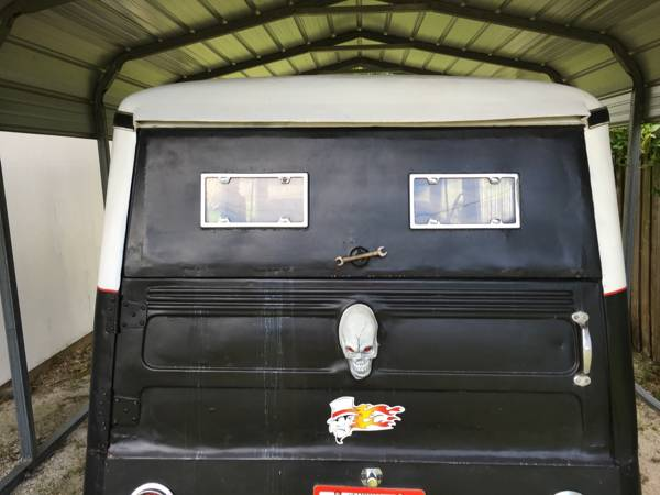 1947-wagon-newsmyrna-fl3