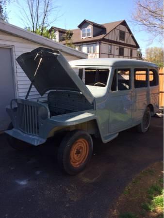 1947-wagon-nj1