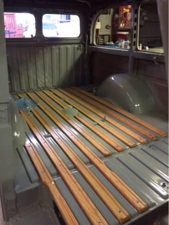 1947-wagon-nj2