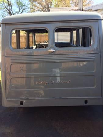 1947-wagon-nj4