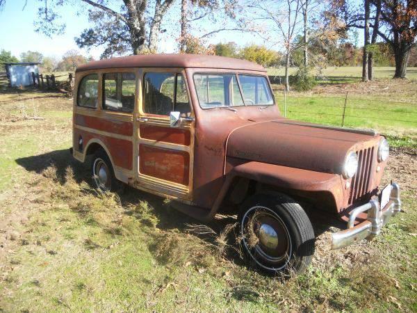 1947-wagon-pearland-tx3
