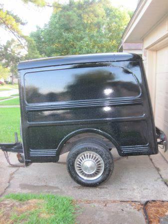 1947-wagon-pearland-tx4