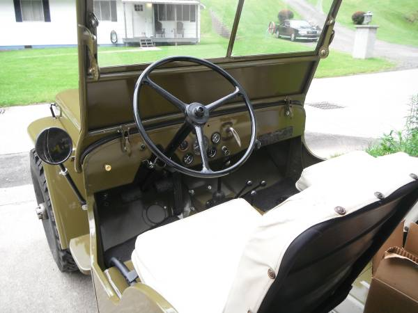 1948-cj2a-charleston-wv2