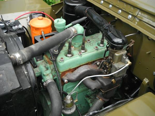1948-cj2a-charleston-wv3