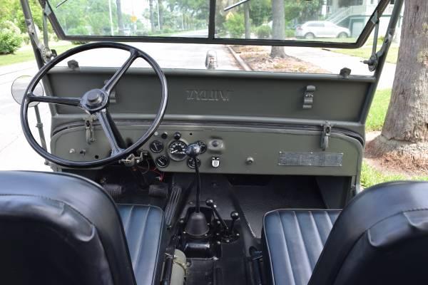1948-cj2a-galveston-tx3