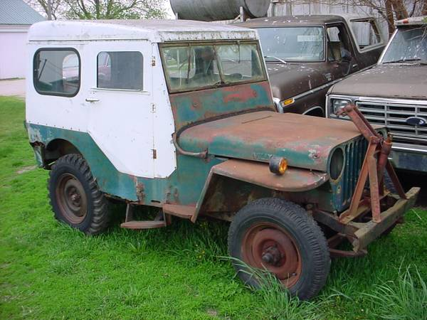 1948-cj2a-sandwich-il1jpg