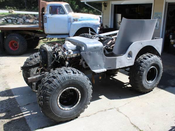 1948-cj2a-spokane-wa--4