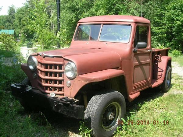 1948-truck-flint-mi1