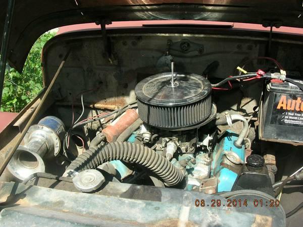 1948-truck-flint-mi2