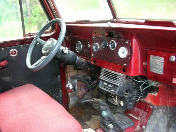 1948-truck-flint-mi3