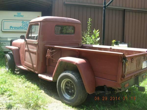 1948-truck-flint-mi4
