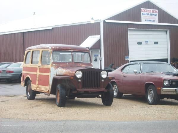 1948-wagon-davis-il0