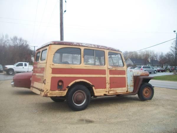 1948-wagon-davis-il1
