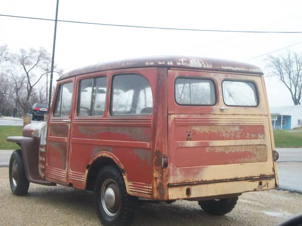1948-wagon-davis-il2