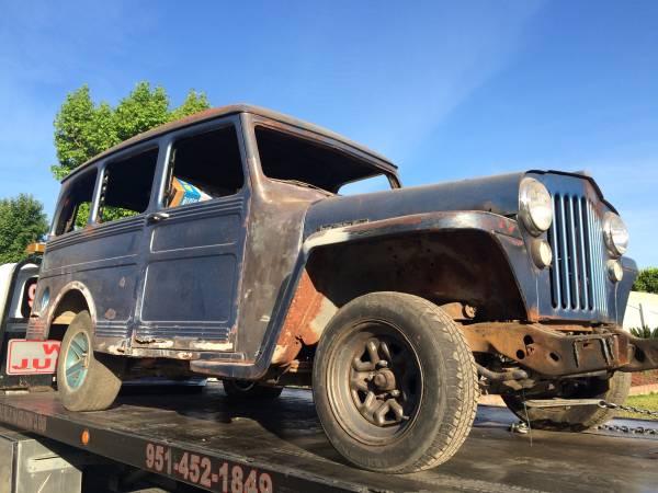 1948-wagon-inlandempire-ca