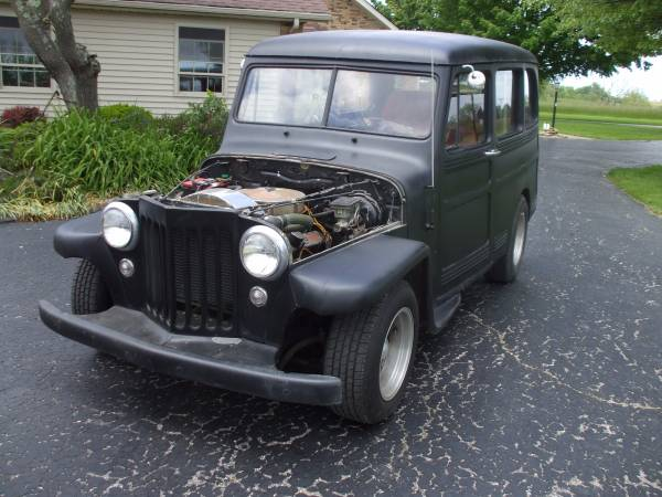 1948-wagon-jeeprod-pleasureville-oh1