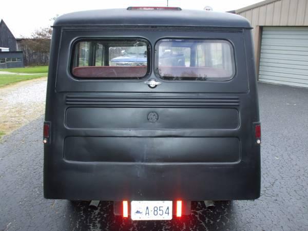 1948-wagon-jeeprod-pleasureville-oh4
