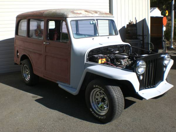 1948-wagon-or-1