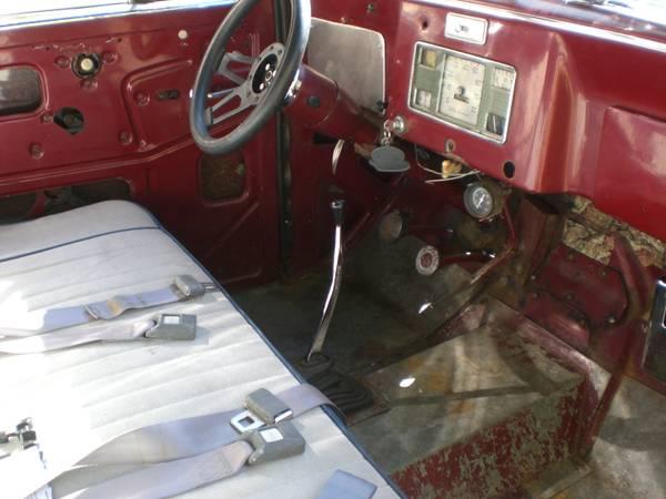 1948-wagon-or-3