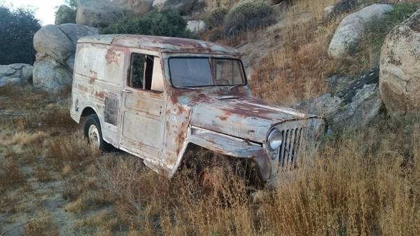 1948-wagon-sandiego-ca-0