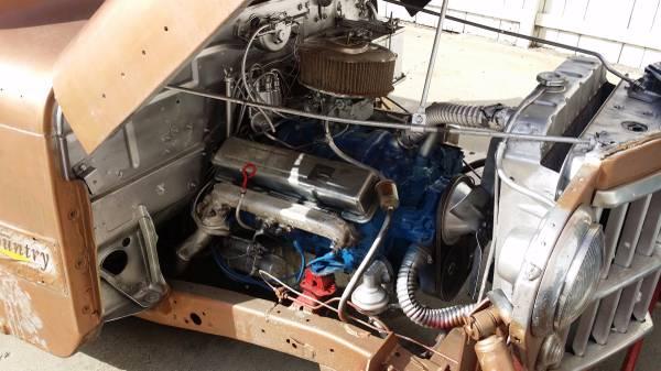 1949-truck-torrance-ca2