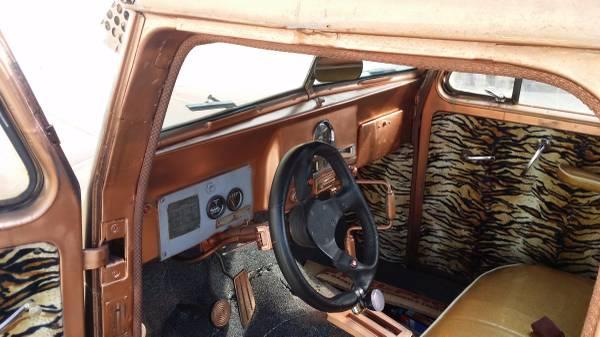 1949-truck-torrance-ca3
