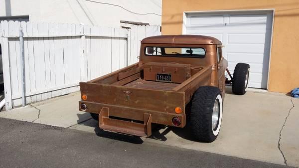 1949-truck-torrance-ca4