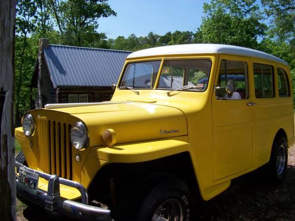 1949-wagon-aurora-mo1