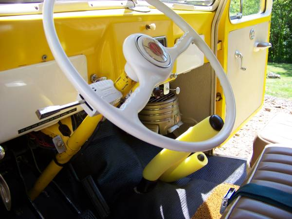 1949-wagon-aurora-mo3