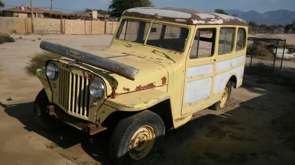 1949-wagon-la-ca1