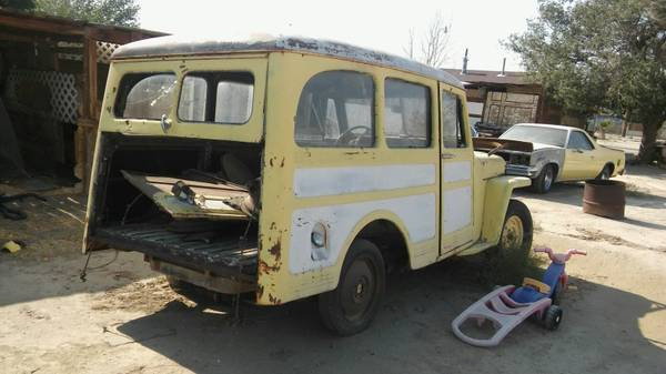 1949-wagon-la-ca2