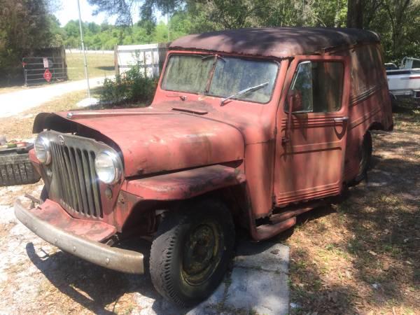 1949-wagon-oldtown-fl1