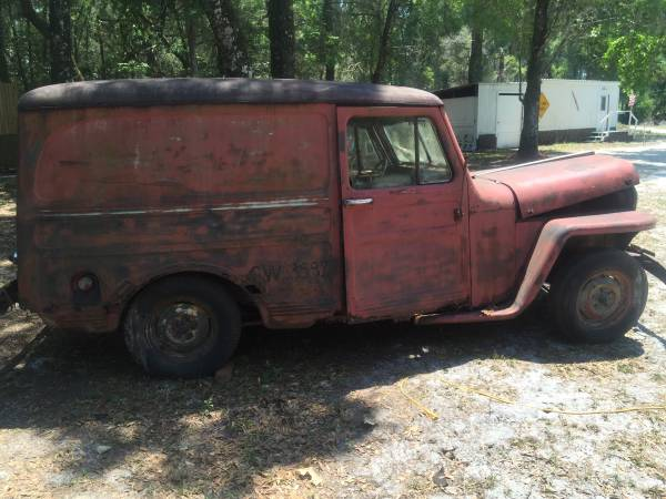 1949-wagon-oldtown-fl2