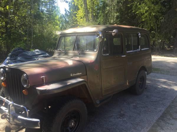 1949-wagon-priestlake-id31