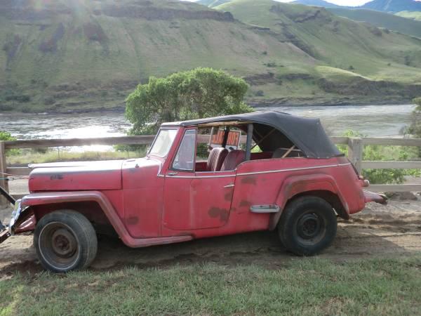 1950-jeepster-asotin-wa3