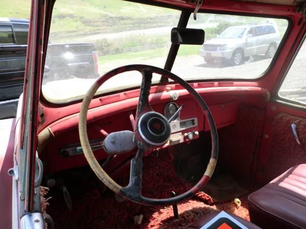 1950-jeepster-asotin-wa4