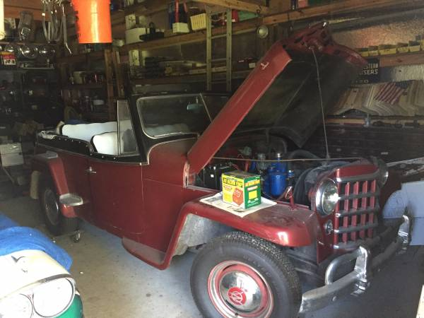 1950-jeepster-juliff-tx