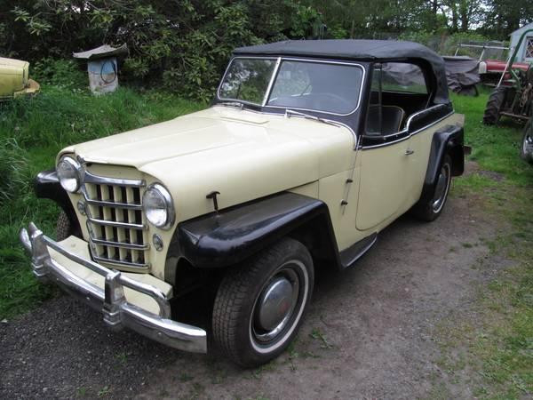 1950-jeepster-olympia-wa1