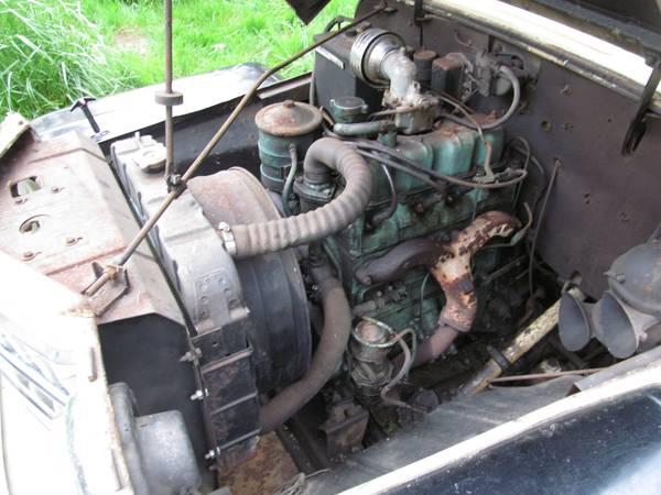 1950-jeepster-olympia-wa2