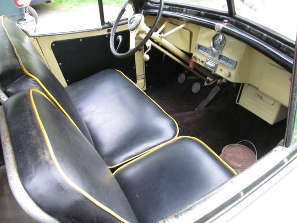1950-jeepster-olympia-wa3