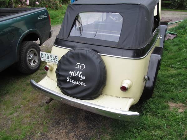 1950-jeepster-olympia-wa4