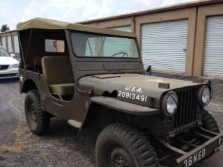 1950-m38-leawood-ks0
