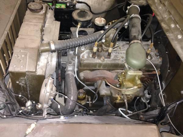 1950-m38-leawood-ks1